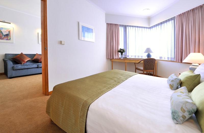 The Kimberley Hotel Hong Kong Tsimshatsui Official Site